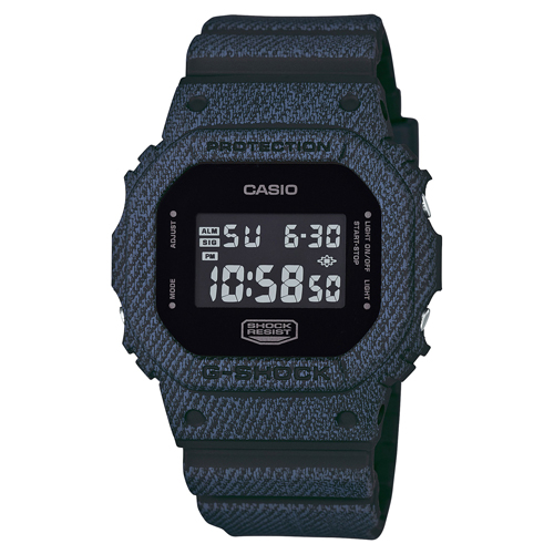 Name:  reloj-casio-g-shock-dw-5600dc-1er-1-87291.jpeg