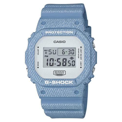Name:  reloj-casio-g-shock-dw-5600dc-2er-1-87292.jpeg