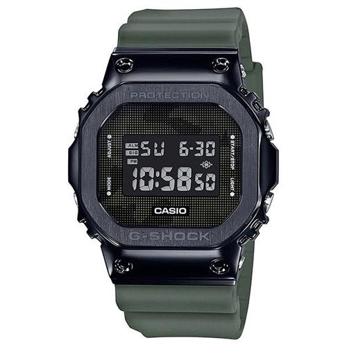 Name:  reloj-casio-g-shock-gm-5600b-3er-1-92804.jpeg Views: 197 Size:  118.7 KB