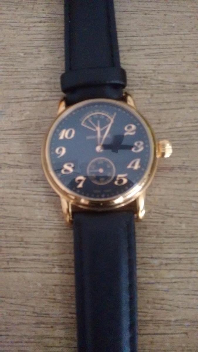 Name:  reloj-montblanc-meisterstuck-stanless-steel-7003-115201-MLM20299154558_052015-F.jpg Views: 463 Size:  186.4 KB