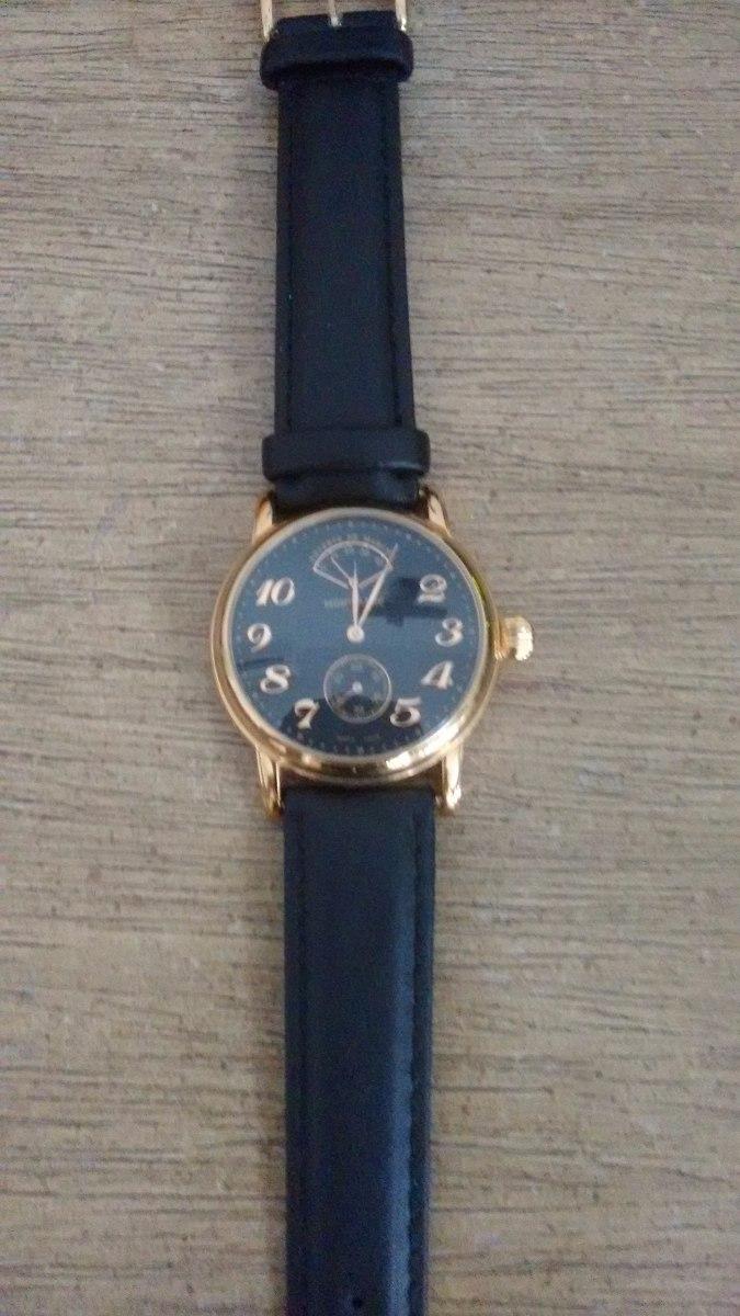 Name:  reloj-montblanc-meisterstuck-stanless-steel-7003-153201-MLM20299154660_052015-F.jpg Views: 462 Size:  144.8 KB