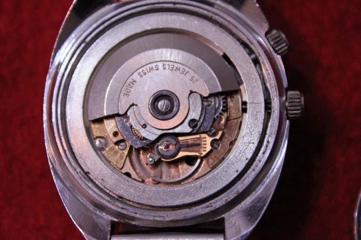 Name:  reloj-precimax-eta-2788-automatico-13631-MLA2995049985_082012-F.jpg Views: 159 Size:  181.0 KB