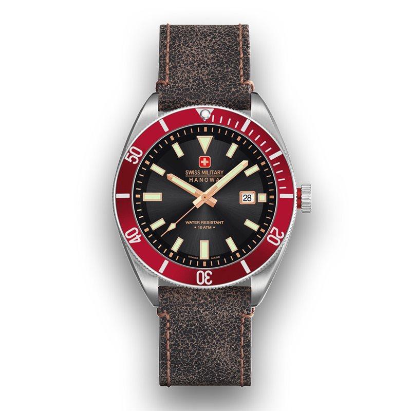 Name:  reloj-swiss-military-hanowa-skipper-642140400704.jpg Views: 1894 Size:  77.5 KB