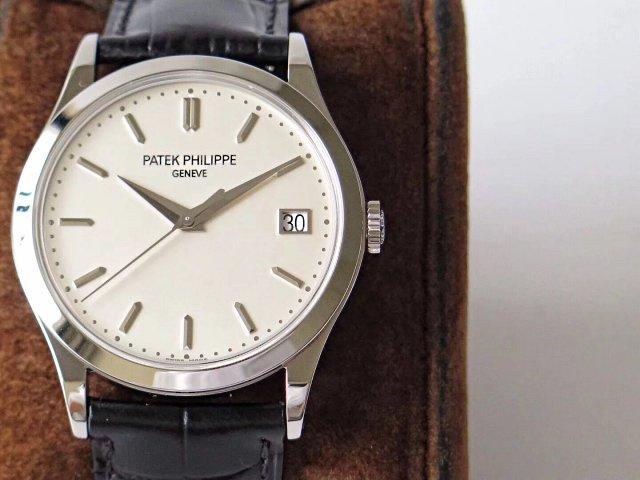 Name:  Replica-Patek-Philippe-Calatrava-Steel-Watch.jpg Views: 547 Size:  47.2 KB