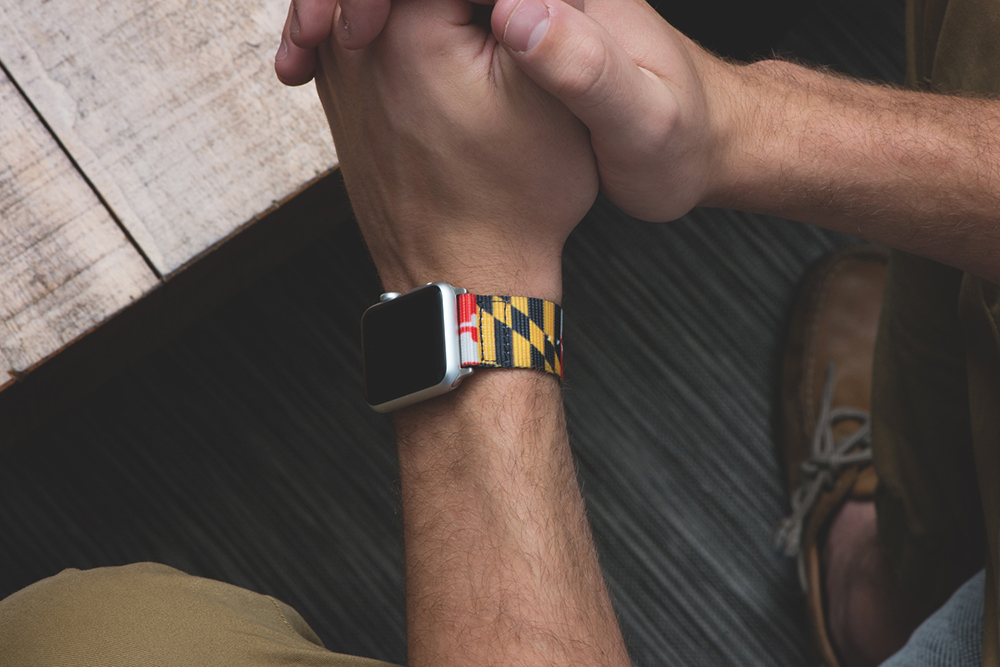 Name:  resized-md-flag-apple-wrist.jpg