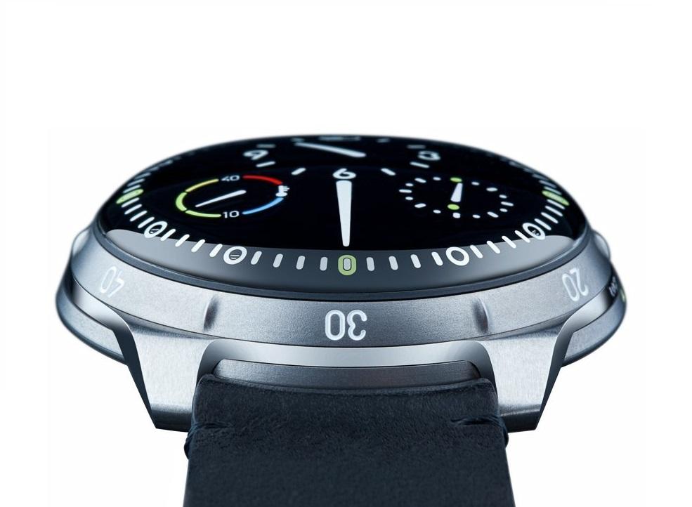 ressence-type-5-watch-3