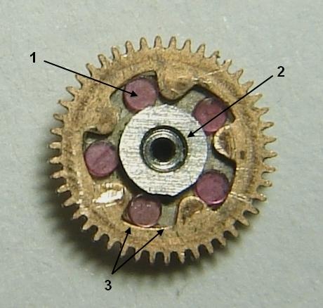 Name:  rev wheel clutch.jpg Views: 678 Size:  159.4 KB