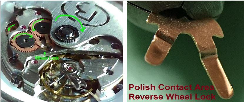 Name:  Reverse Wheel Lock.JPG Views: 7 Size:  69.0 KB