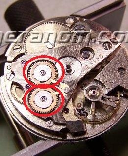 Name:  reversing_wheel.jpg Views: 689 Size:  80.5 KB