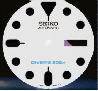 Name:  Reverso Seiko SKX007.jpg Views: 8 Size:  36.2 KB