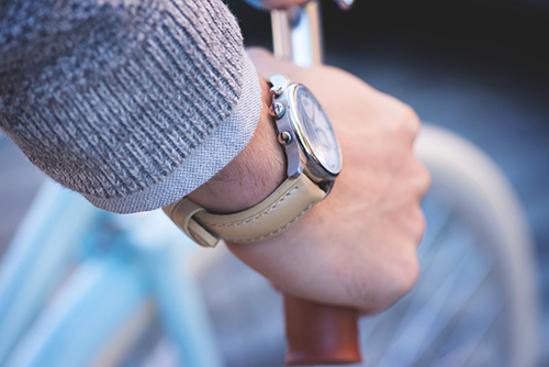 Name:  revised-gentlemens-collection-leather-watch-band-camel.jpg
