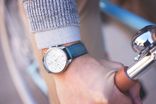 Name:  revised-gentlemens-collection-leather-watch-bands-washed-blue.jpg