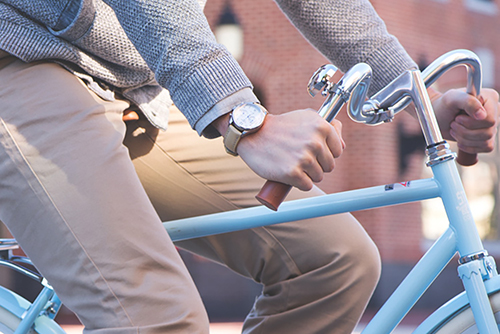 Name:  revised-gentlemens-collection-leather-watch-bands-washed-camel.jpg Views: 844 Size:  151.5 KB