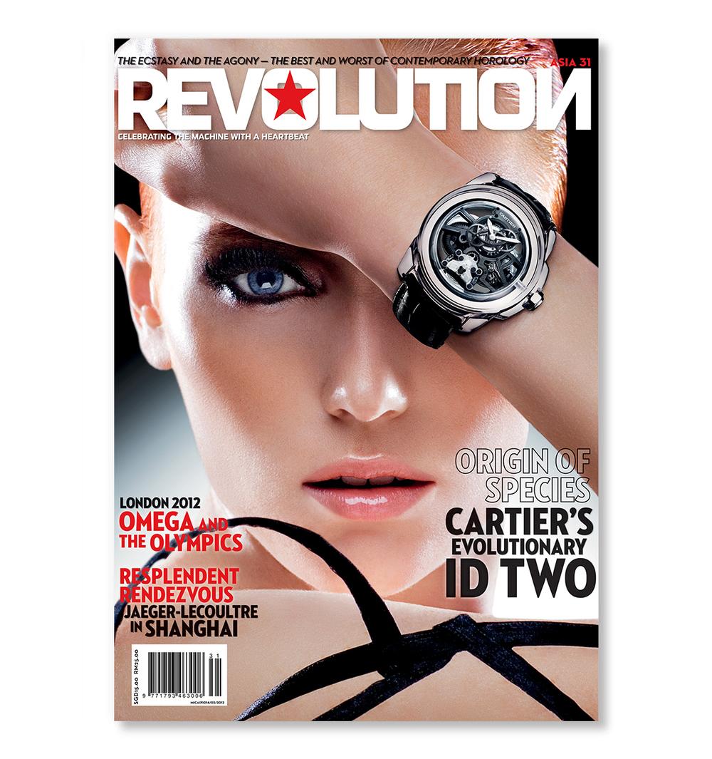 Name:  RevolutionCOVER_Cartier.jpg Views: 169 Size:  813.0 KB