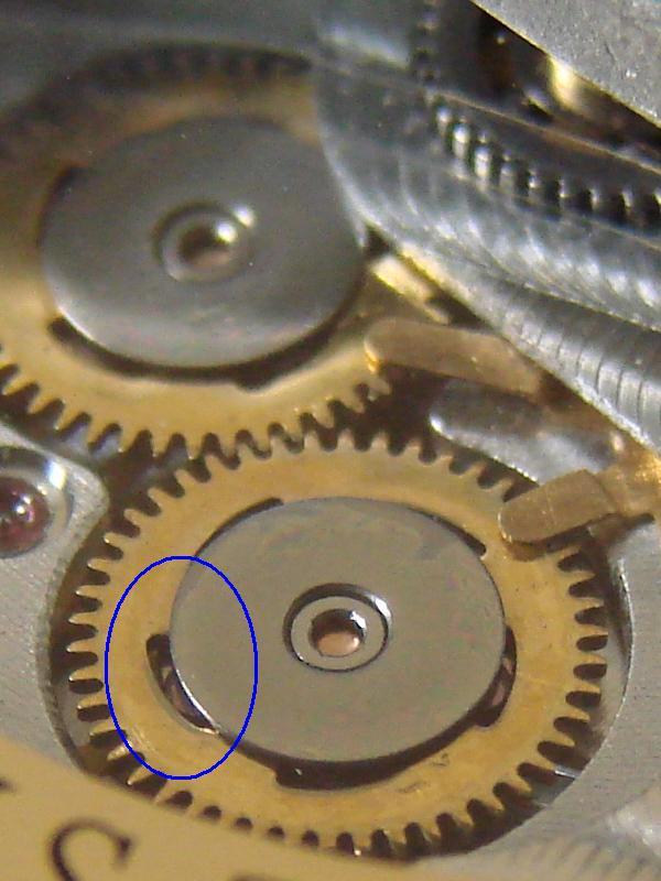 Présentation gasparoux_pj - Page 3 582057d1324305750-boctok-2416-21-jewel-vs-2416b-31-jewel-rfwl2