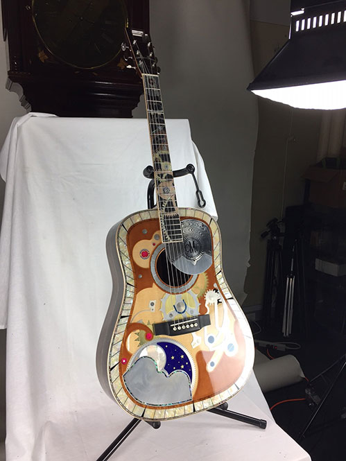Name:  rgm_guitar_one.jpg Views: 58 Size:  59.1 KB