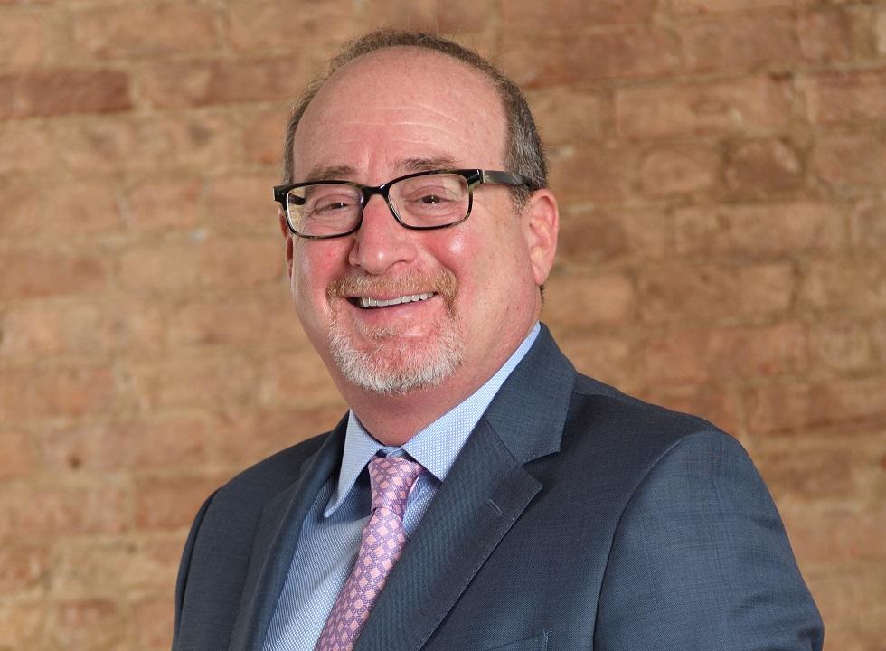 Richard-Birnbaum-ShopWorn-CEO