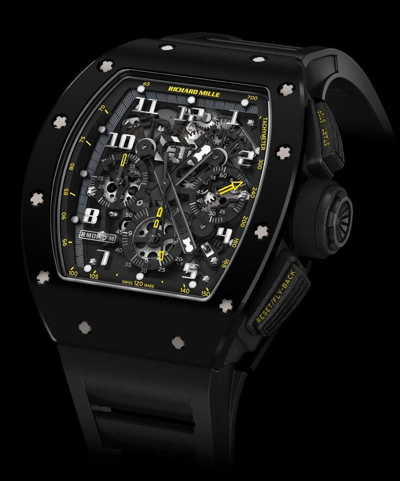 Name:  Richard Mille.jpg Views: 245 Size:  145.6 KB