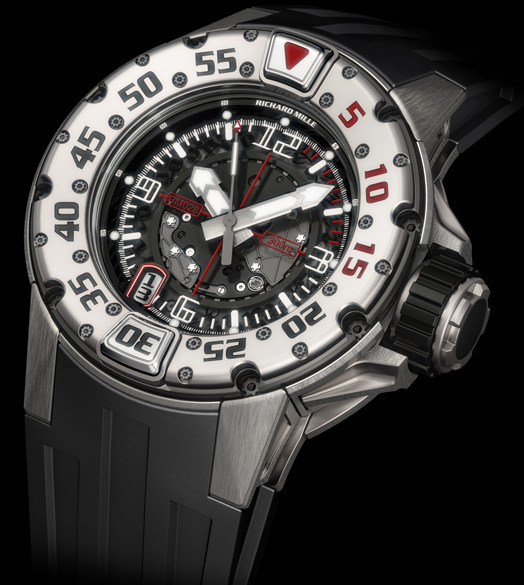 Name:  richard-mille-rm-28-diver-watch.jpg