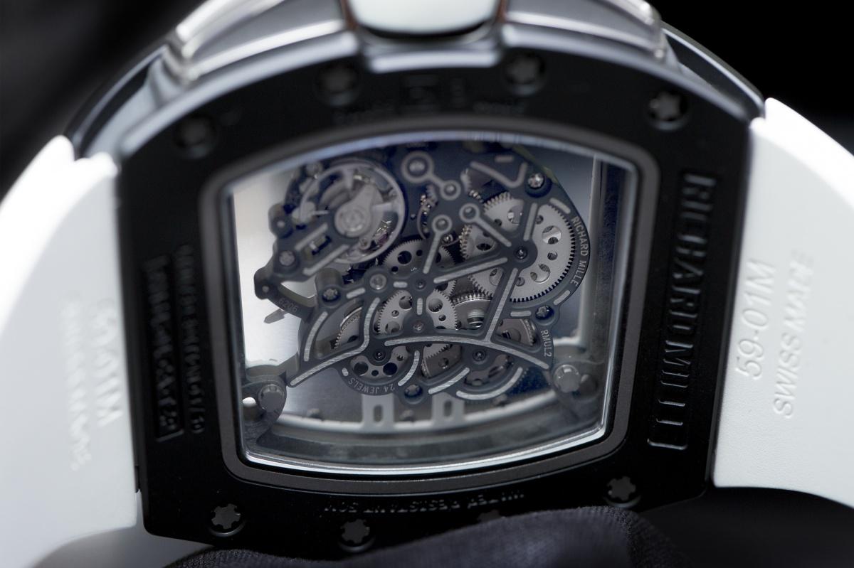 Name:  Richard-Mille-RM-61-01-Yohan-Blake-Limited-Edition-Monochrome-Watch-2015-Back.jpg Views: 675 Size:  218.8 KB