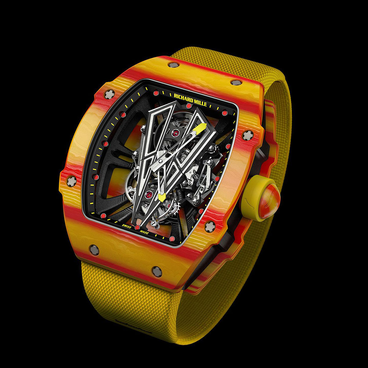 Name:  Richard_Mille_RM27-03_RafaelNadal_soldier_FI-2.jpg