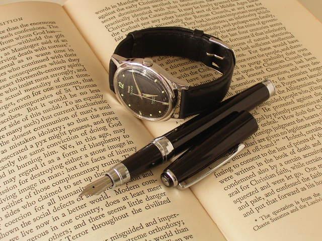 1387220d1392596873-pen-watch-combo-threa