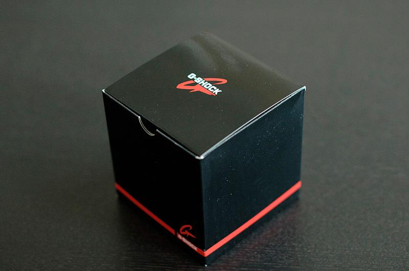 Name:  Riseman_box.jpg Views: 739 Size:  139.2 KB