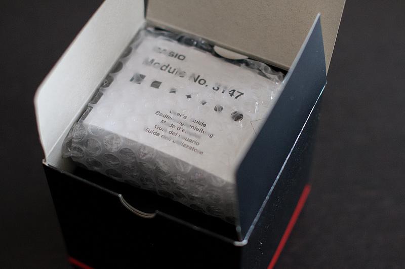 Name:  Riseman_box_open.jpg Views: 754 Size:  131.6 KB