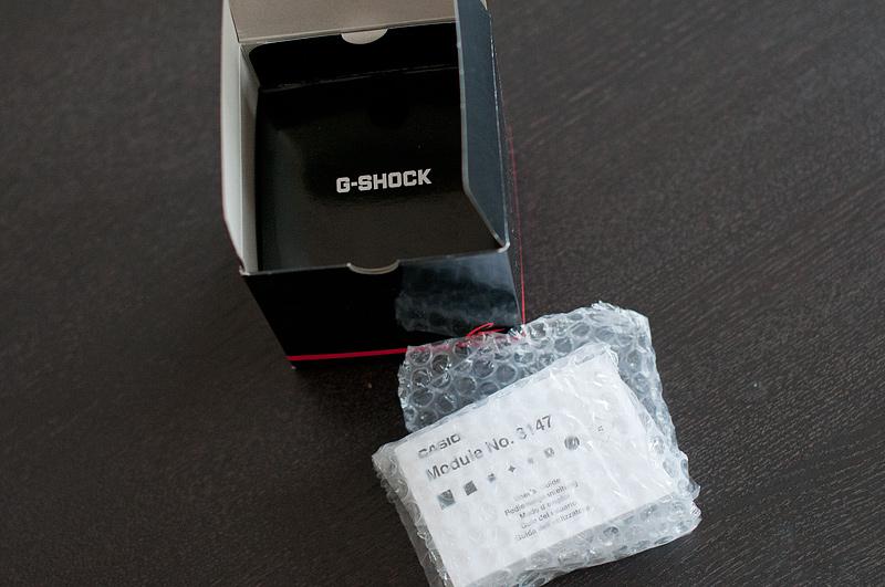 Name:  Riseman_box_open_02.jpg Views: 695 Size:  171.4 KB