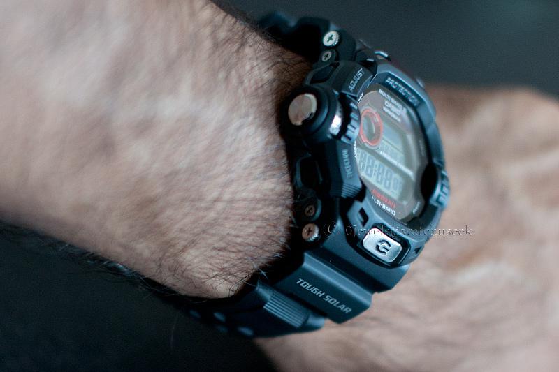 Name:  Riseman_wrist_shot_0Jewels.jpg Views: 881 Size:  175.1 KB