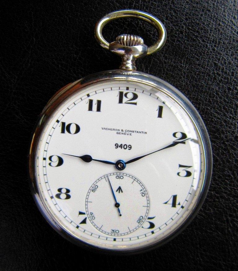 Name:  RN Watch dial small.jpg Views: 53 Size:  151.2 KB