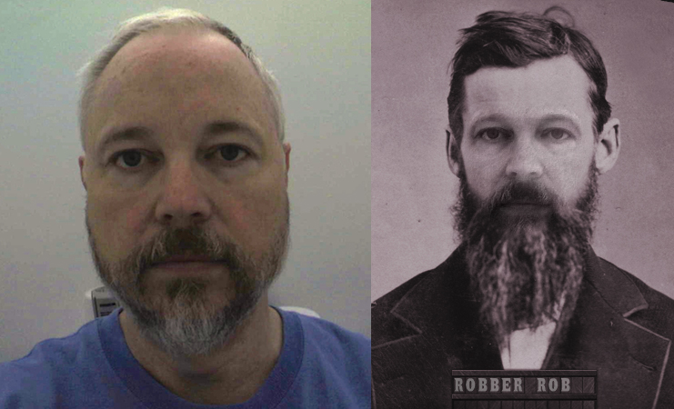 Name:  Robber Rob-before and after.jpg Views: 1675 Size:  219.0 KB