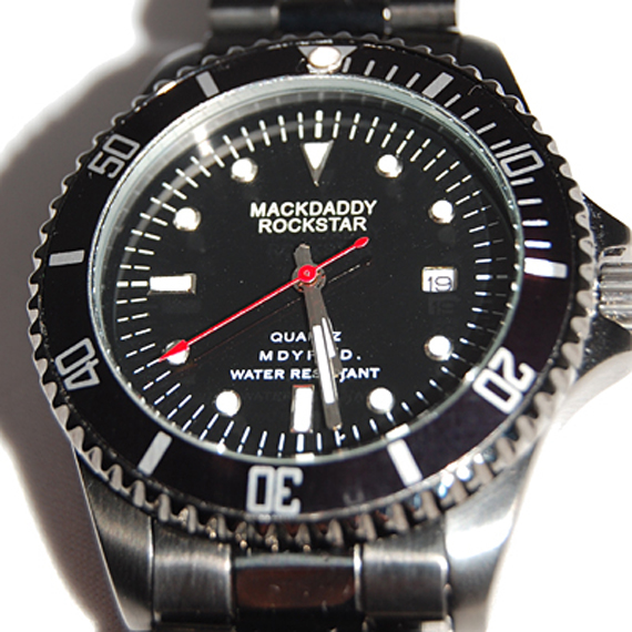 Name:  Rock-Star-Watch-Black.jpg