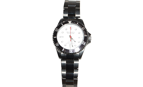 Name:  Rock-Star-Watch-White.jpg