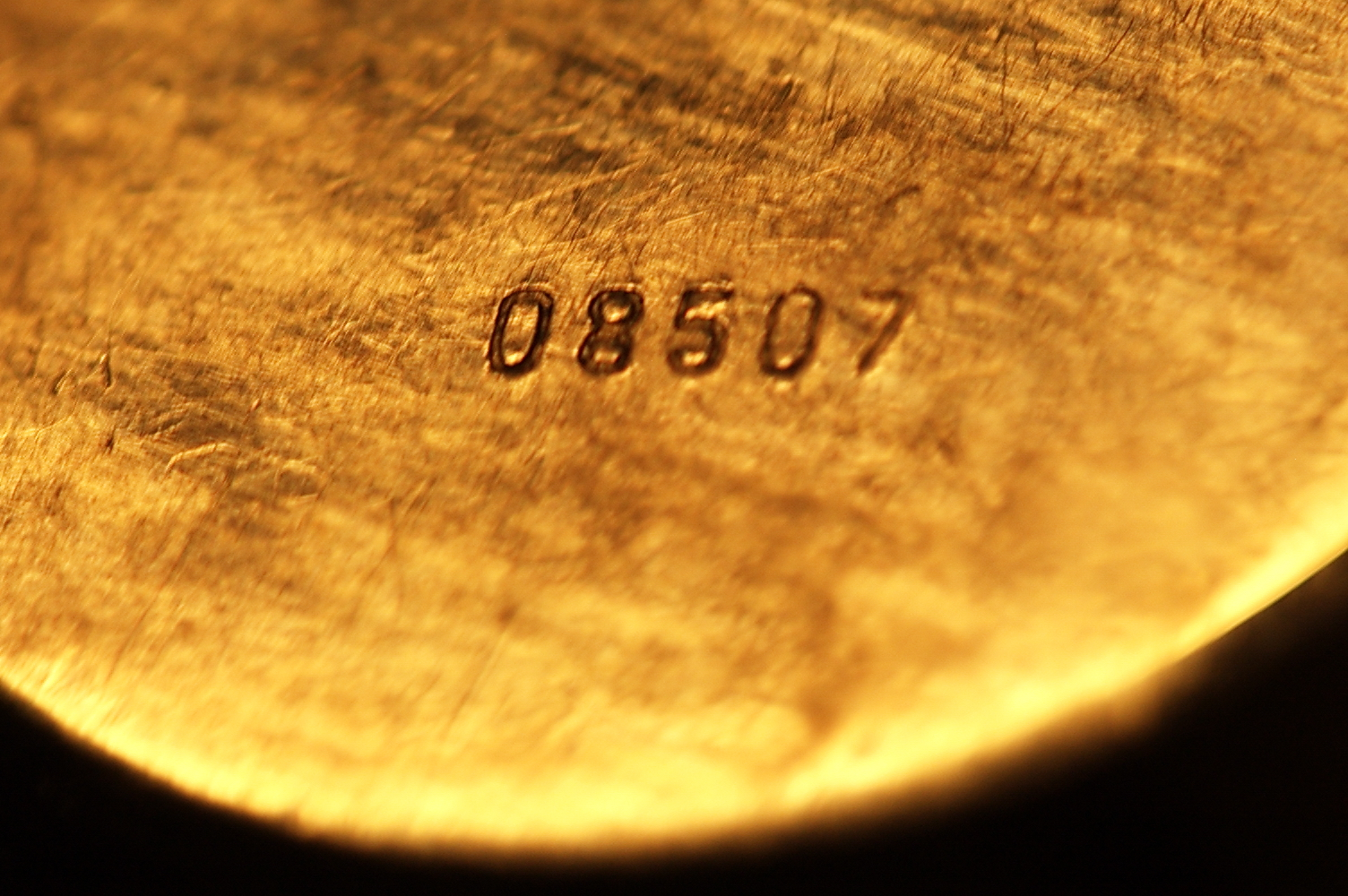 Name:  Rodina serial.jpg Views: 1526 Size:  1.18 MB