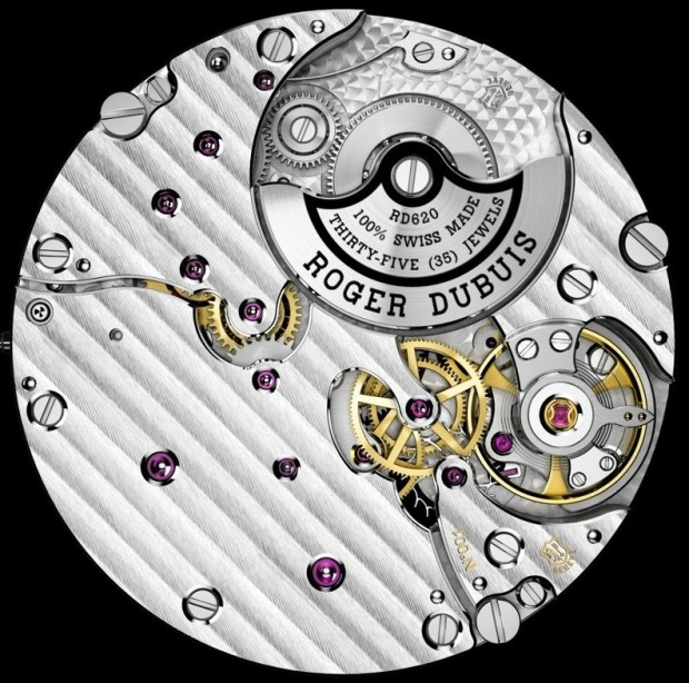 Name:  Roger-Dubuis-Caliber-RD20-with-MicroRotor-620x614.jpg Views: 467 Size:  128.9 KB