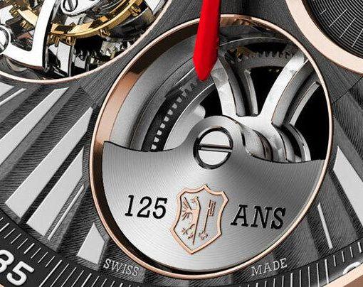 Name:  roger-dubuis-excalibur-flying-tourbillon-monopusher-chronograph-dial-micro-rotor.jpg Views: 472 Size:  64.7 KB