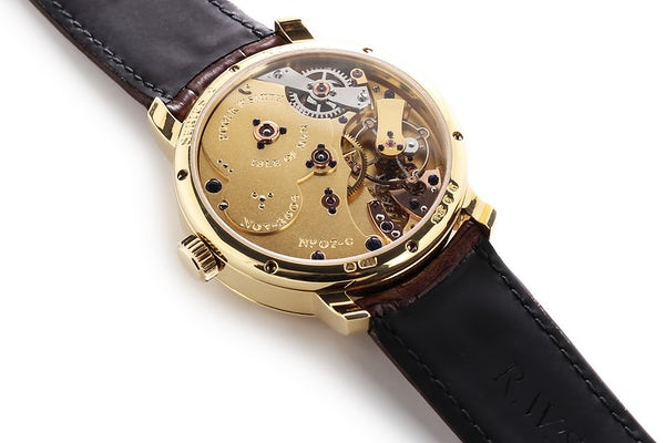 Name:  Roger-W-Smith-Series-2-watchxchange-rare-independent-watch7.jpg Views: 33 Size:  36.2 KB