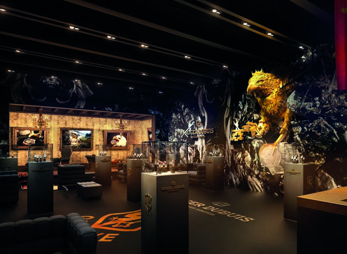Name:  Roger_Dubuis_booth.jpg Views: 620 Size:  105.2 KB