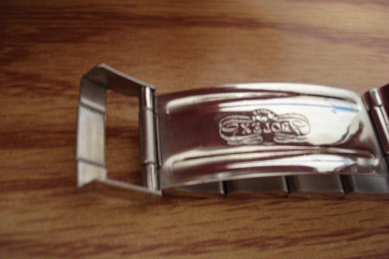 Ebay Rolex Tudor fake in Phoenix