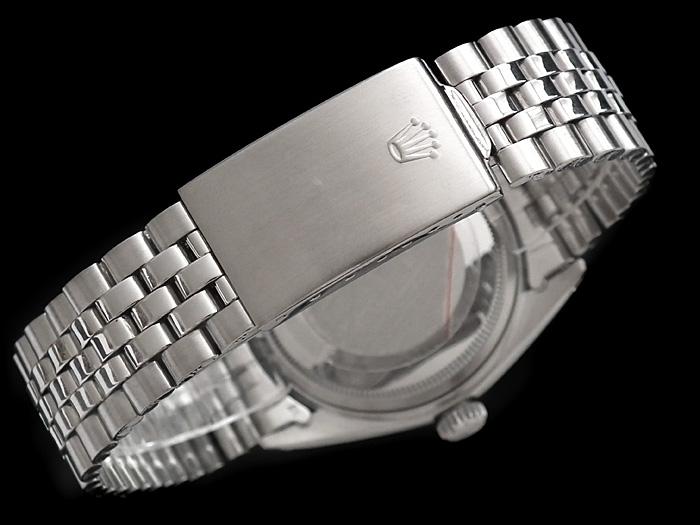Name:  Rolex 11-10-13-11.JPG Views: 1144 Size:  113.2 KB