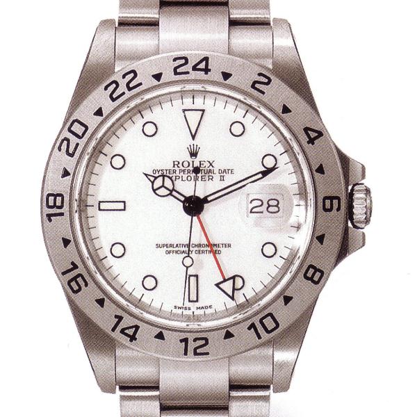 Name:  Rolex-16570.jpg Views: 547 Size:  461.3 KB