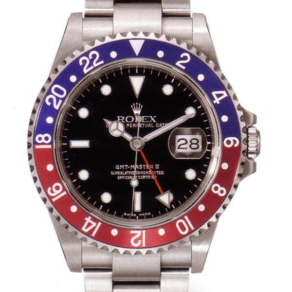 Name:  Rolex-16710-BLRO.jpg Views: 545 Size:  460.2 KB