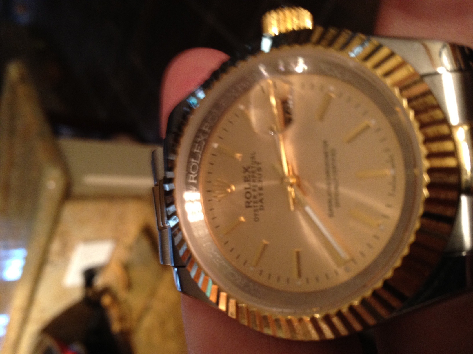 Name:  rolex 3.jpg
