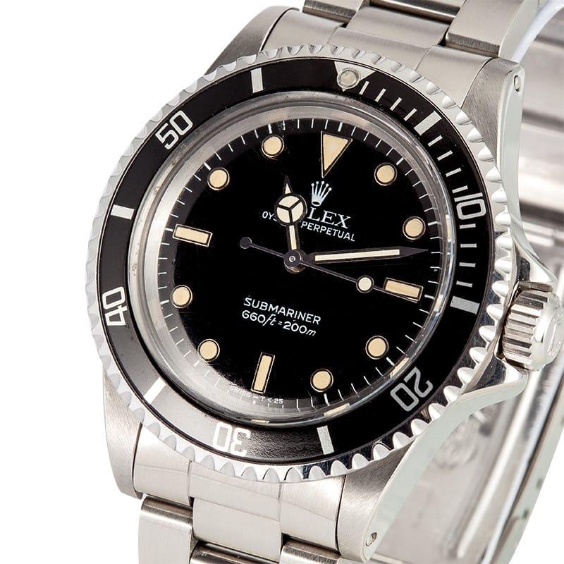 Name:  Rolex-5513-105494-p.jpg Views: 33 Size:  85.4 KB