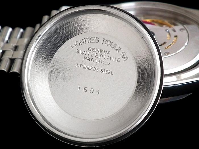Name:  Rolex 6-13-10-11.JPG Views: 1250 Size:  151.1 KB