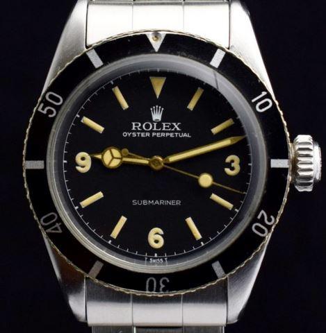 Name:  Rolex 6200.JPG Views: 663 Size:  39.9 KB