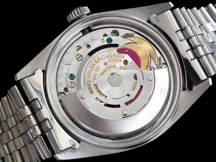 Name:  Rolex 8-13-10-11.JPG Views: 1537 Size:  191.0 KB