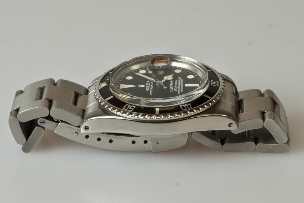 Name:  Rolex-8.jpg Views: 380 Size:  61.7 KB