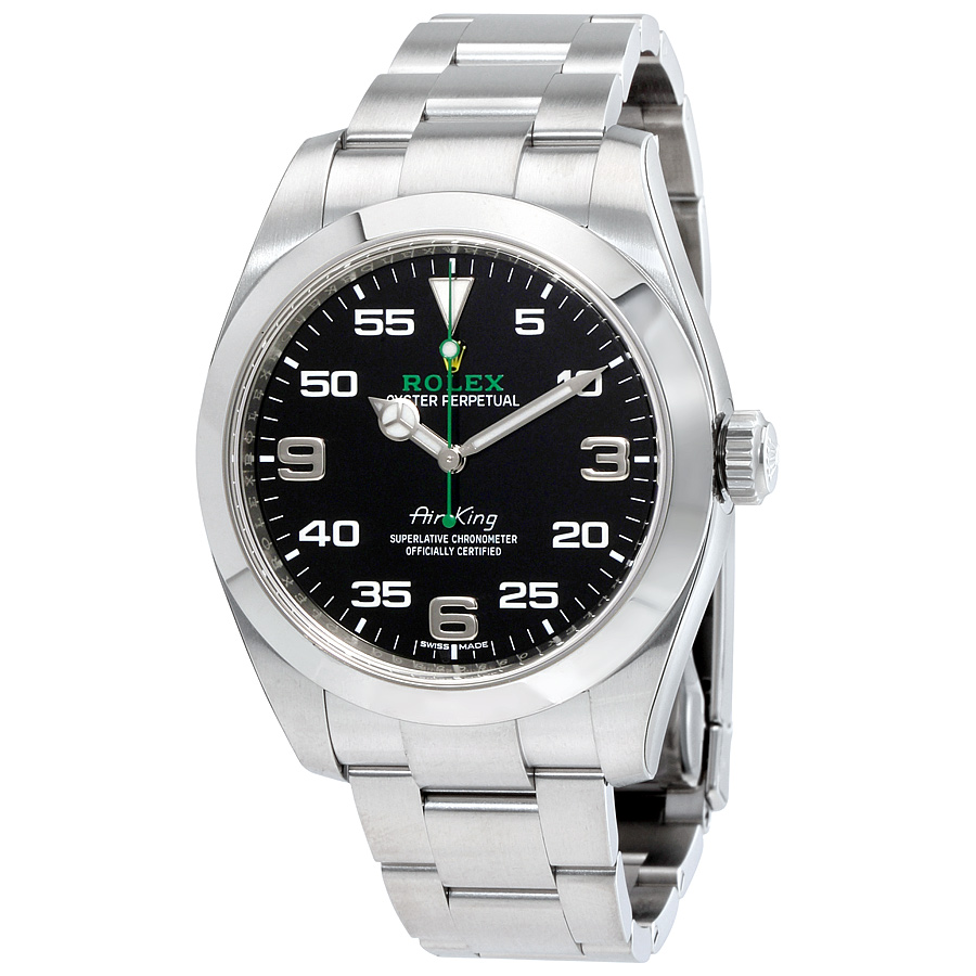 Name:  rolex-air-king-black-dial-stainless-steel-men_s-watch-116900bkao.jpg Views: 728 Size:  187.0 KB